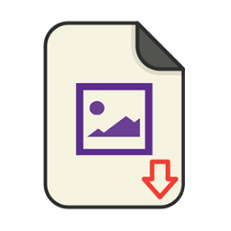 ir_icon_images.png