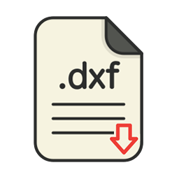 ir_icon_dxf.png