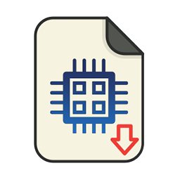 ir_icon_chip.png